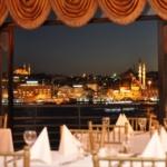 Karaköy Liman Lokantası