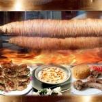 Hoşsohbet Ocakbaşı Restaurant