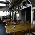 Antik & Laterna Restaurant