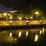 Göksu Marine Restaurant