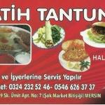 Fatih Tantuni