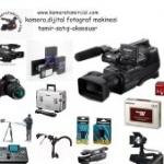 Kamera Tamircisi