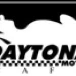 Daytona Café