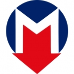 İTÜ / Ayazağa Metro İstasyonu