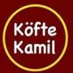 Köfte Kamil