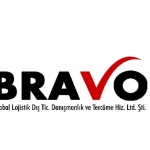 BRAVO GLOBAL LOJ.DIŞ TİC.DAN VE TERC HİZ.LTD.ŞTİ.