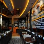 Filicori Taksim Cafe