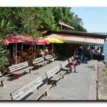 Asırlık Kanlıca Yoğurdu - İsmailağa Cafe