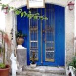 Nüans (Otel & Restaurant & Teras)