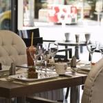 Cajun Cafe & Brasserie
