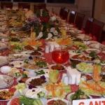 Hekimtepe Lal Restaurant