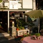 Cafe Nar