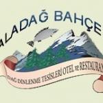 Aladağ Bahçeiçi Dağ Otel ve Restorant