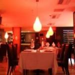 Zen Çin Restoranı