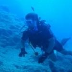 Nemo Dalış Merkezi