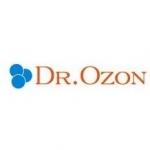 Dr.Ozon
