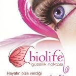 Biolife Antalya