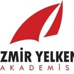 İzmir Yelken Akademisi