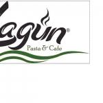 lagün pasta cafe restaurant