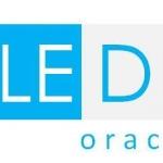 Oracle Diving