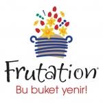 Frutation Balmumcu