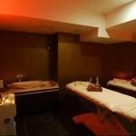 Ocean Spa Avantgarde Hotel