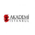 Akademi İstanbul