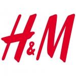 H&M Forum İstanbul