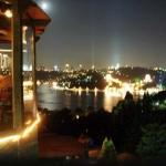 Güzelcehisar Cafe Restaurant