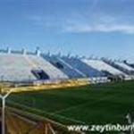 Zeytinburnu İlçe Belediyesi
