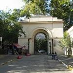 Yildiz Parki