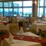 Daphne Restaurant & Grill