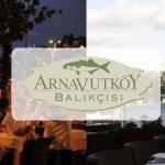 Arnavutköy Balıkçısı
