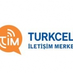 TİM Turkcell İletişim Merkezi Kanyon