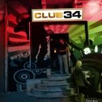 Club 34