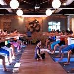 Hariom Yoga Merkezi