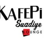 Kafe Pi Suadiye Lounge