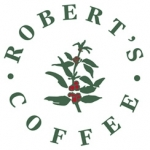 Robert\'s Coffee Acıbadem
