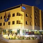 Ankara Bianco Hotel