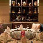Al Bushra Lebanese Restaurant