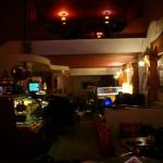 Tarçın Cafe