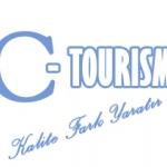 C - Tourism