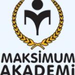 Maksimum Akademi