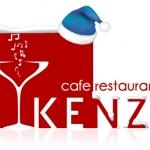 Kenza Cafe-Restaurant