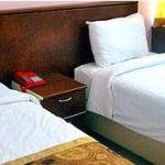 Hotel Turvan
