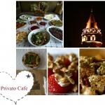 Cafe Privato