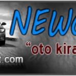 Newcarrent Adana Oto Kiralama