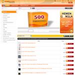 Nassiya.com Ucuz Alışveriş & Açık ihale