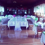 mola restaurant