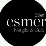 Etiler Esmer Nargile & Cafe